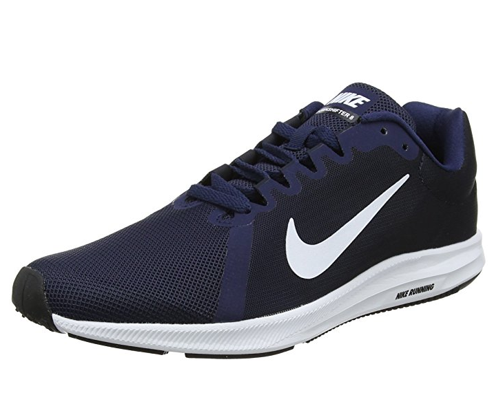 Bambas Nike Downshifter 8