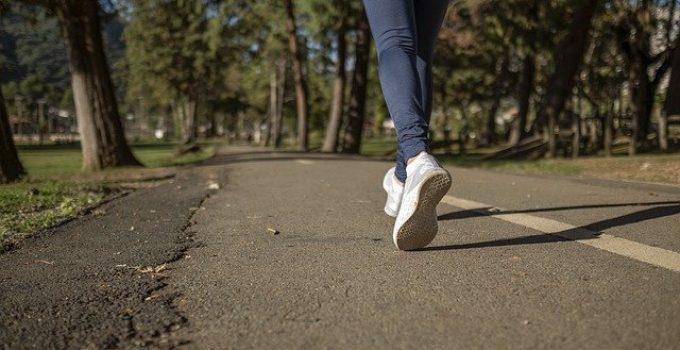 evitar lesiones al correr