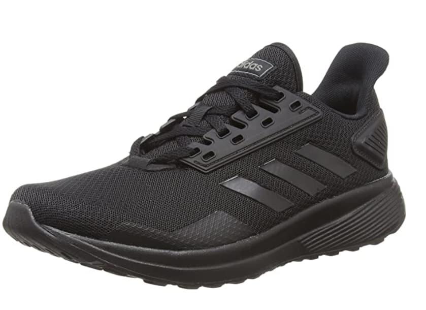 Zapatillas Running Hombre adidas duramo 9