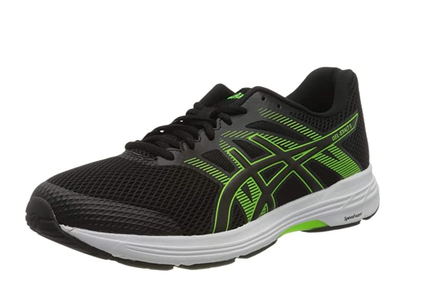 zapatillas running ASICS Gel-Exalt 5