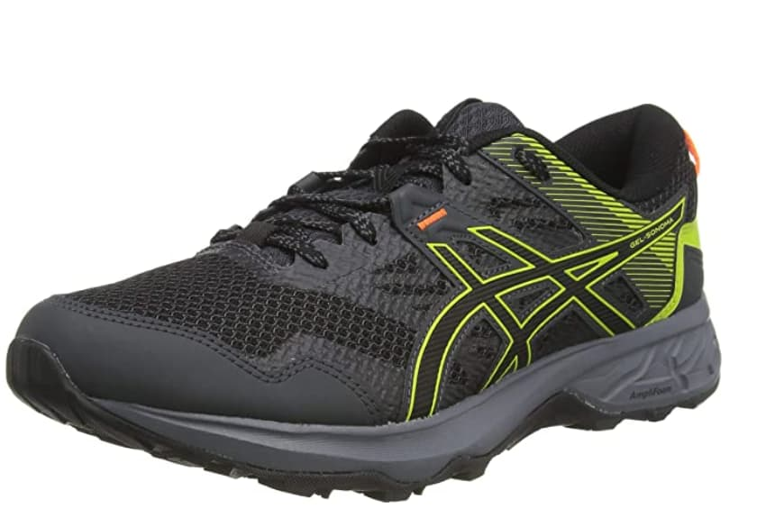 zapatillas running ASICS Gel-Sonoma 5
