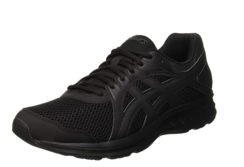 zapatillas running ASICS Jolt 2