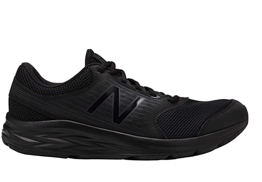 zapatillas running New Balance 411