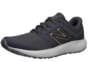 zapatillas running New Balance 520v5