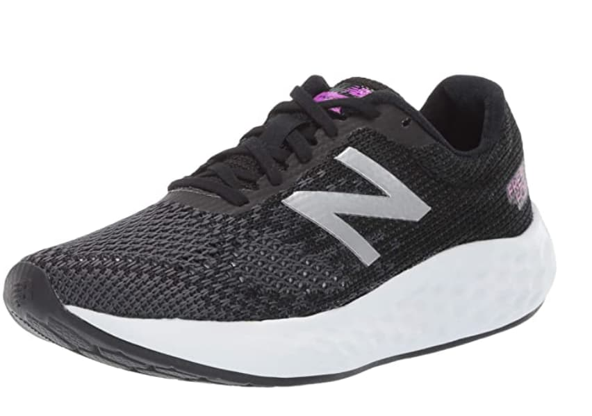 New Balance Fresh Foam Rise