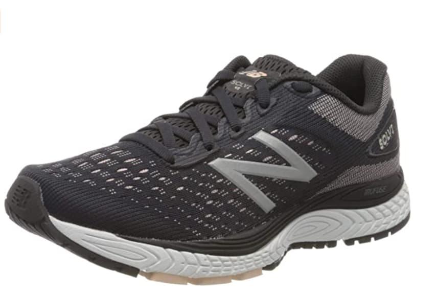 zapatillas running New Balance Solvi