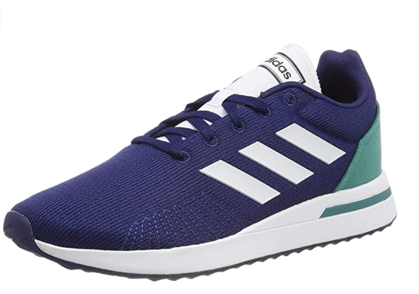 zapatillas running adidas Run70s